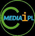 Модел за изследване и повишаване на авторскоправната грамотност в медиите в университетска среда